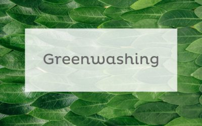 """5 Myths About """"Chemical-Free"""" Skin Care Products (And The Must-Know Truths About Greenwashing)"""