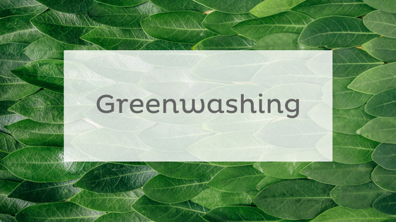 "5 Myths About ""Chemical-Free"" Skin Care Products (And The Must-Know Truths About Greenwashing)"