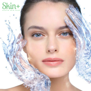 HydraFacial is for you!