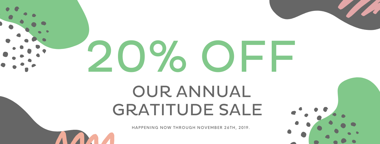 tday-sale-2019